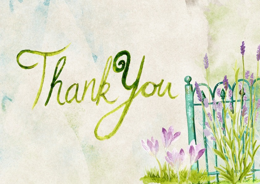 thank-you-944086_1280