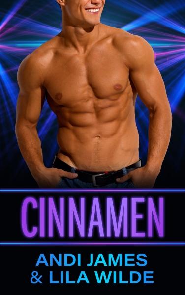 Cinnamen Final 150 DPI