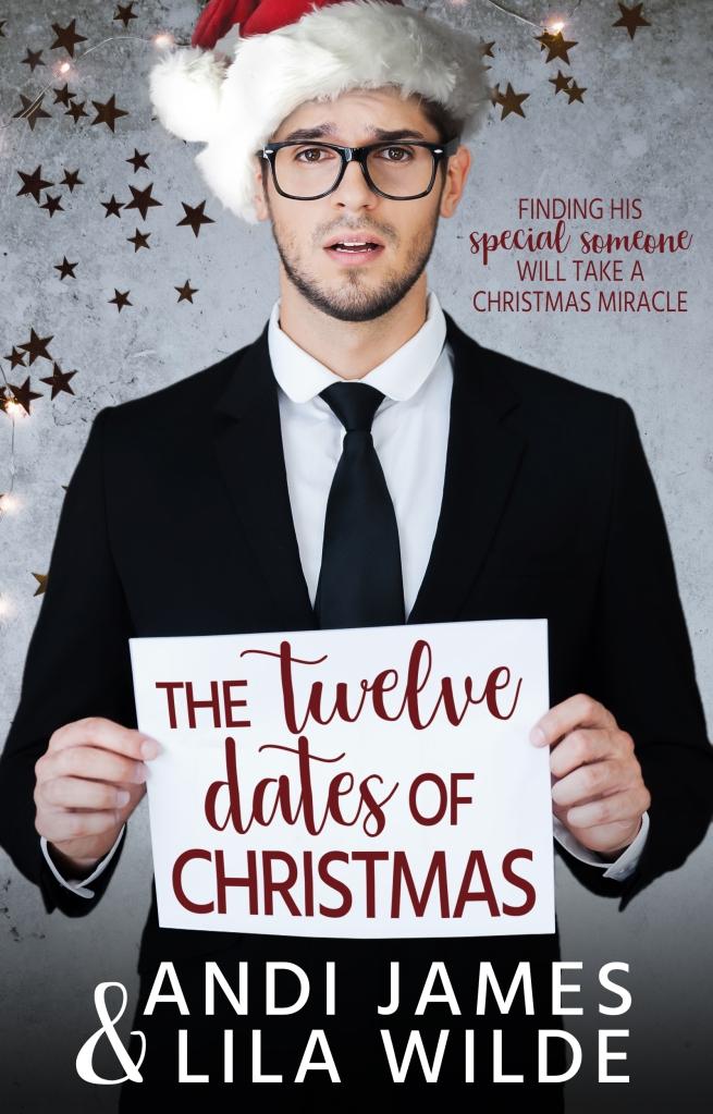 Twelve Dates of Christmas final